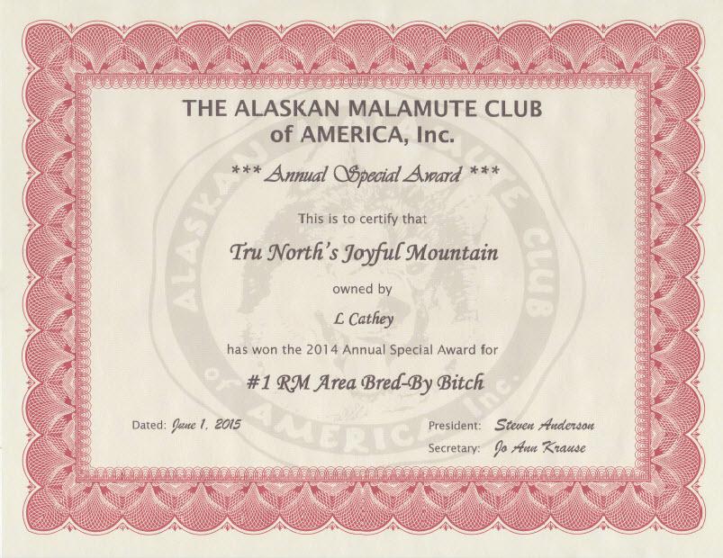 joyful_2014_certificate (2)